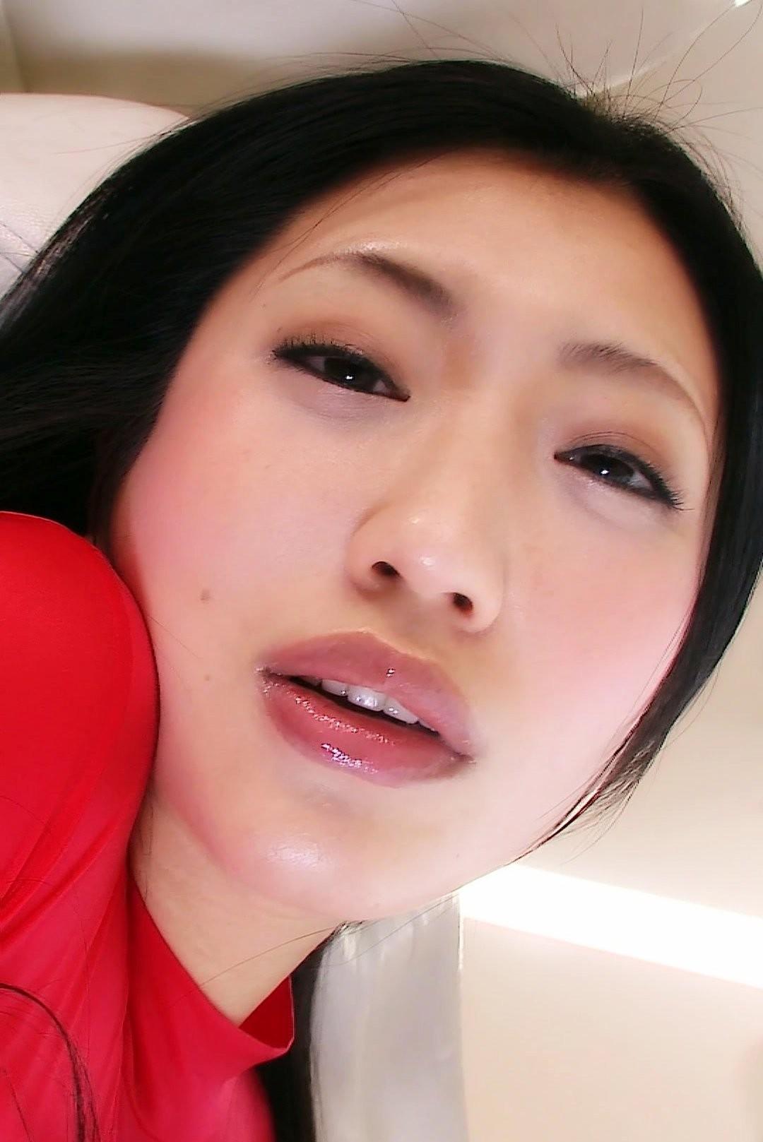 壇蜜 画像 まんこ 89