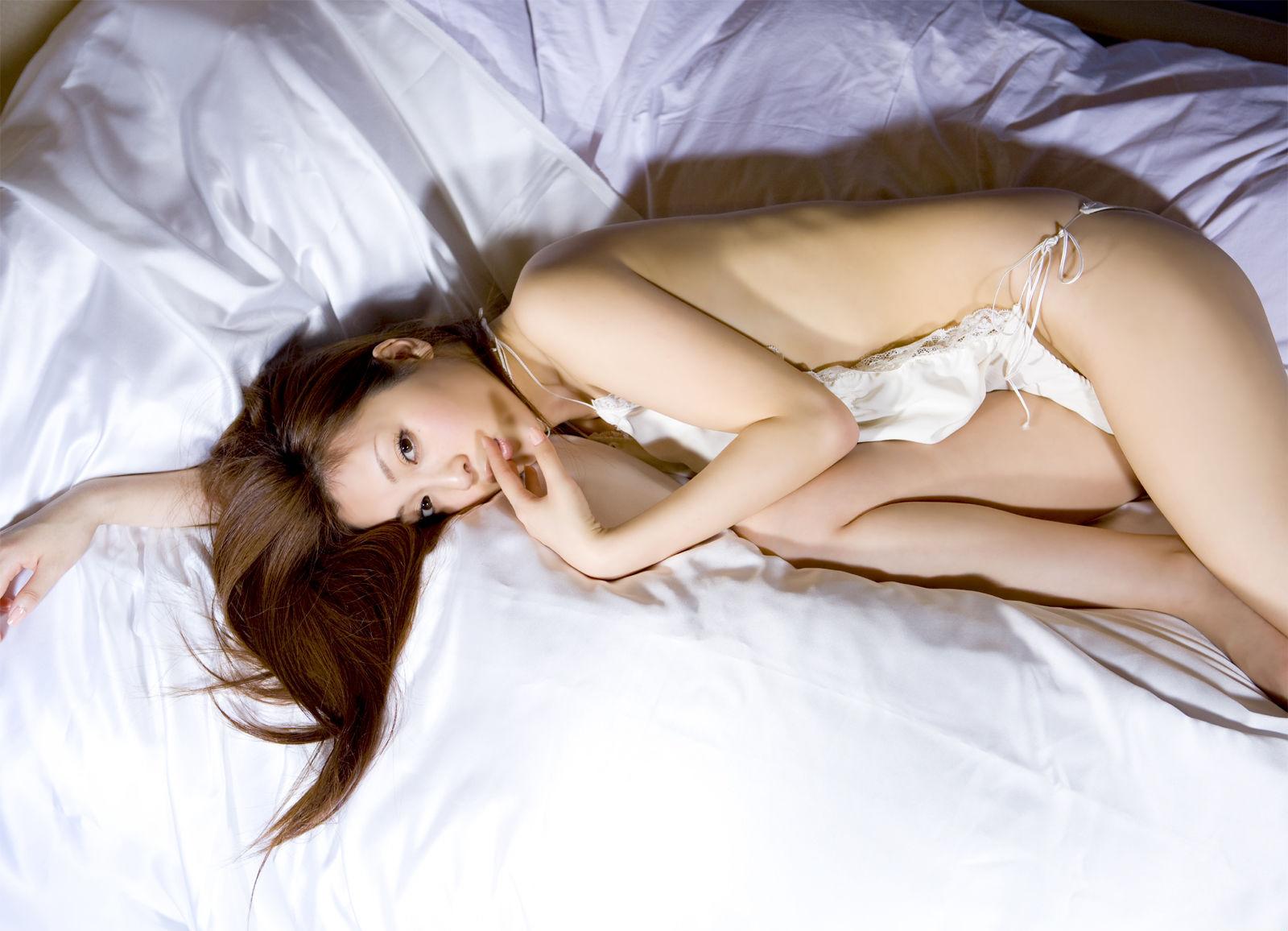 辰巳奈都子 画像 89