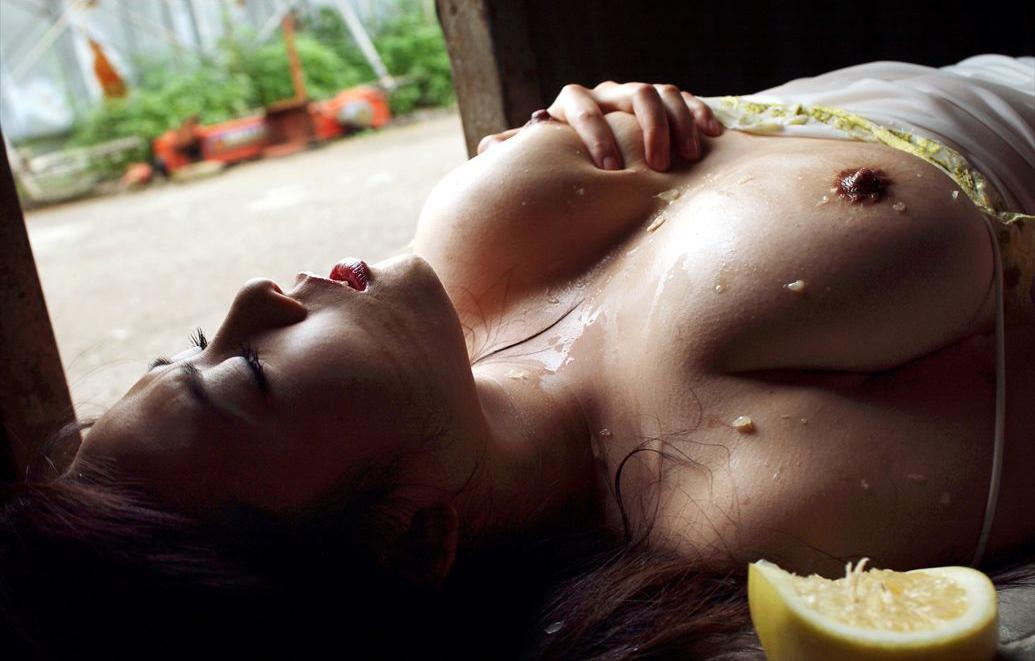 薫桜子(愛奏) 画像 89