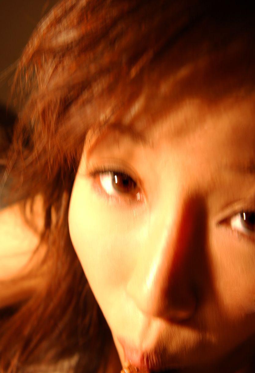 神咲アンナ 画像 89