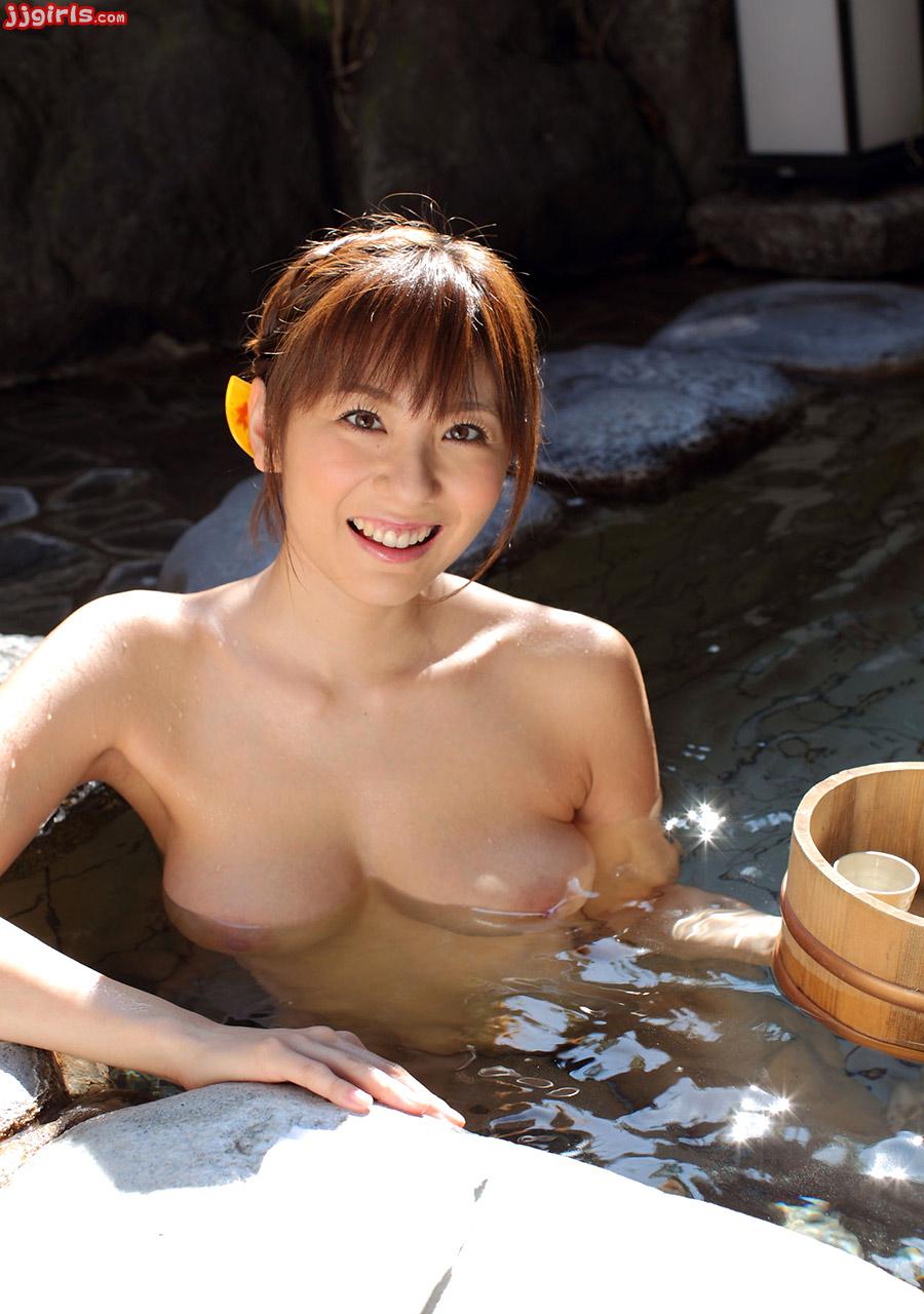 麻美ゆま 画像 90