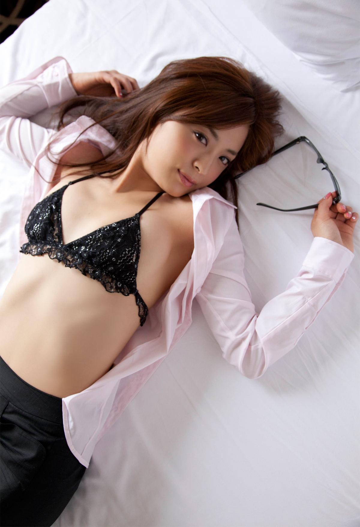 和田絵莉 画像 90