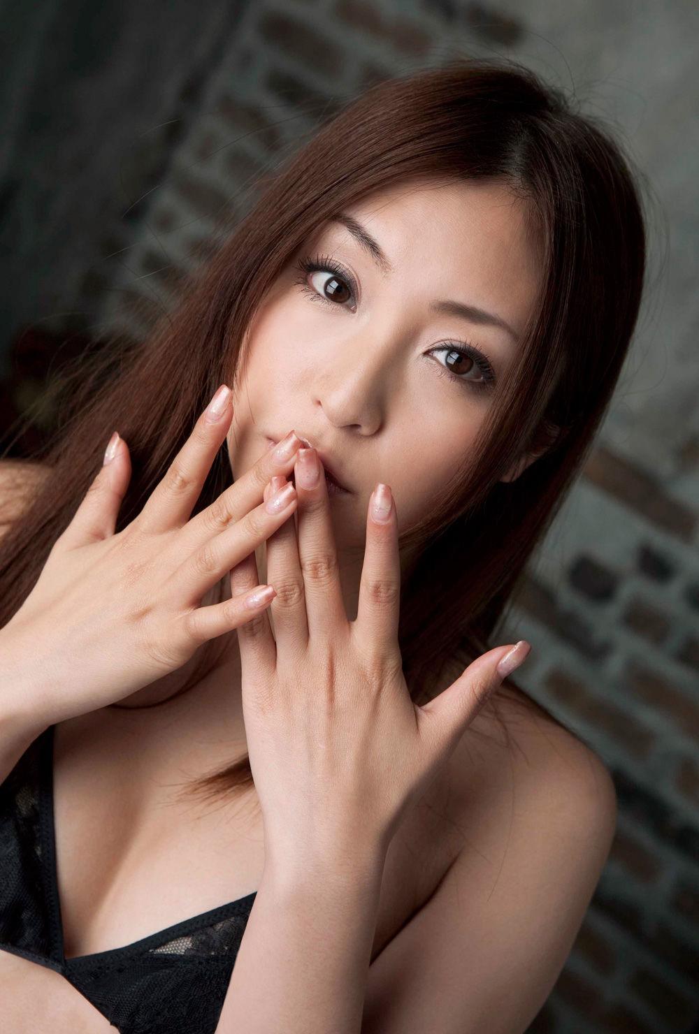 辰巳奈都子 画像 掲示板 90