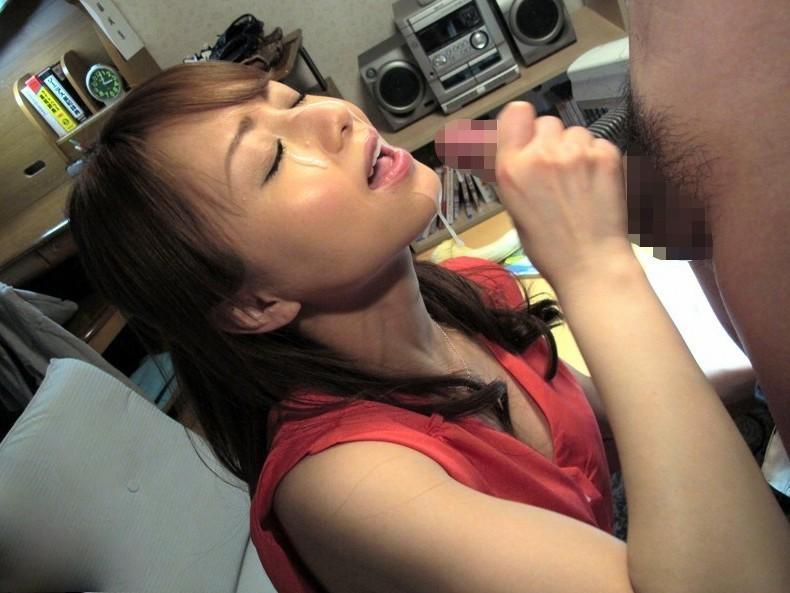 吉沢明歩 SEX 画像 90