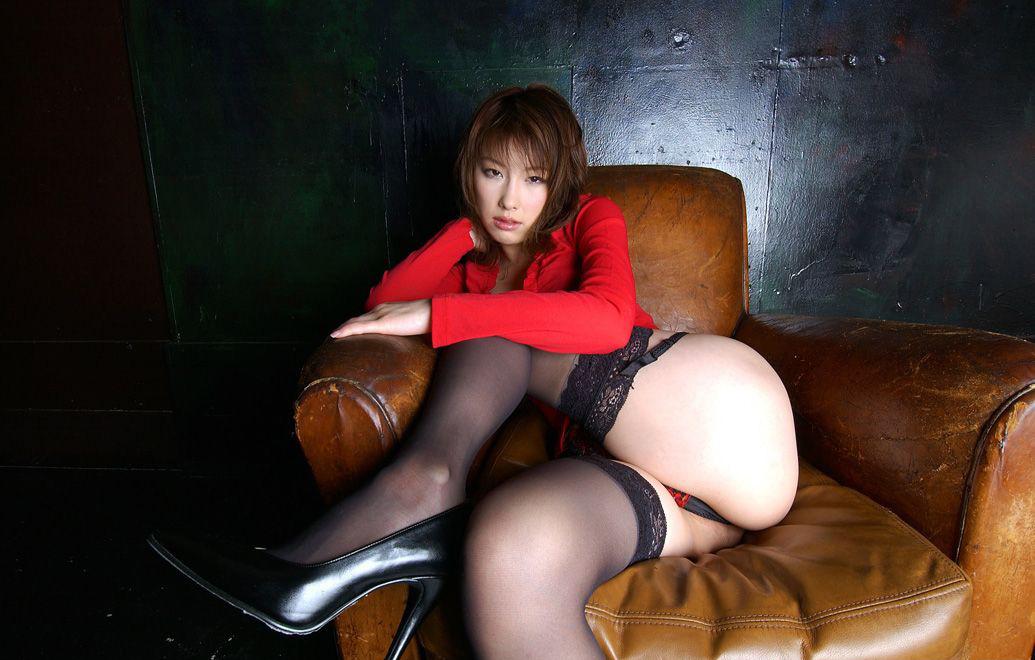 桜朱音 画像 90
