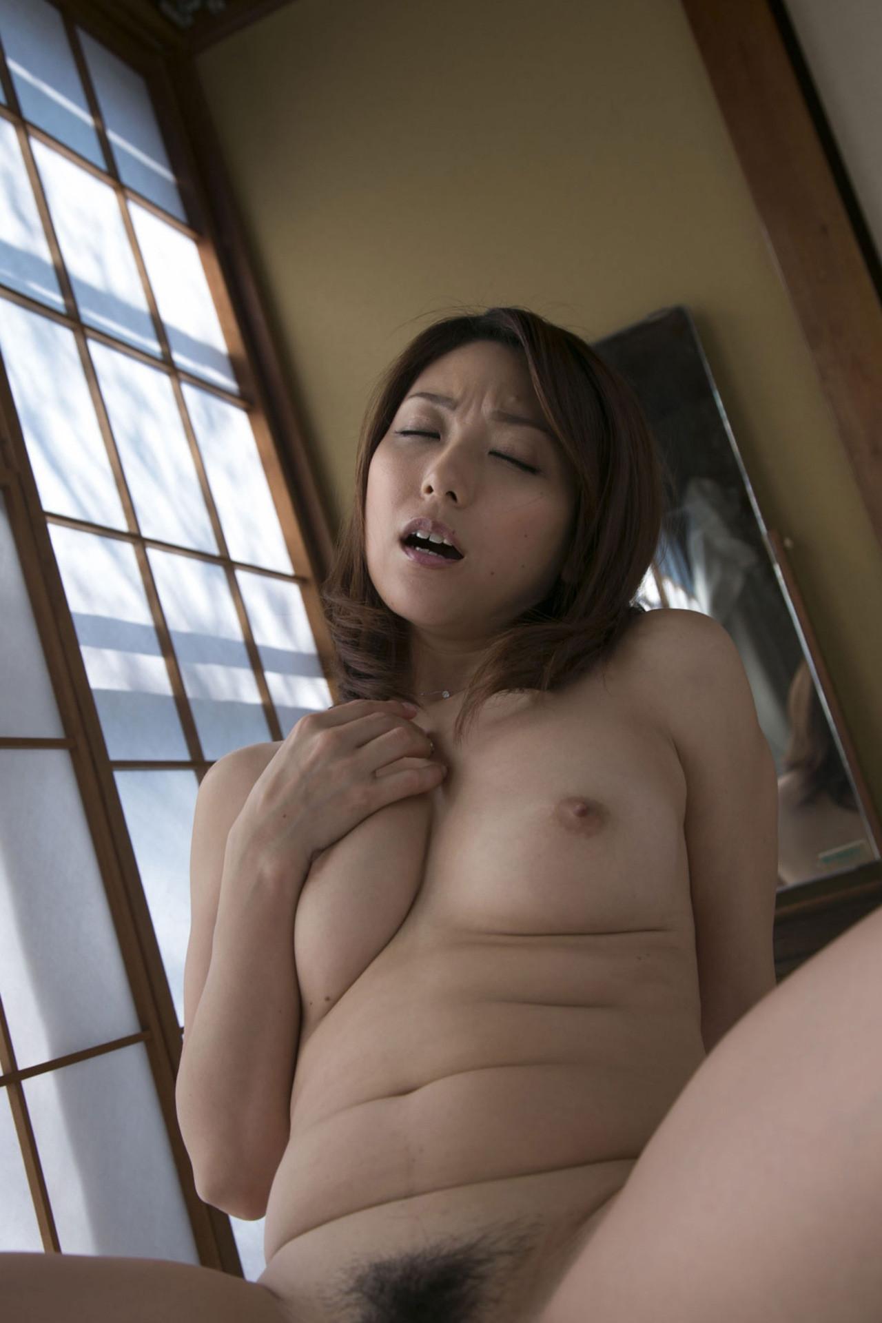 熟女 白木優子 画像 91
