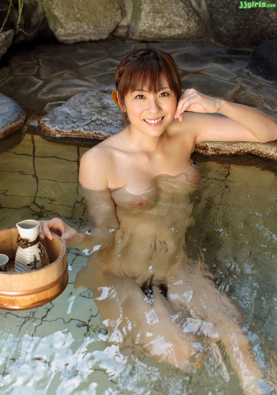 麻美ゆま 画像 92
