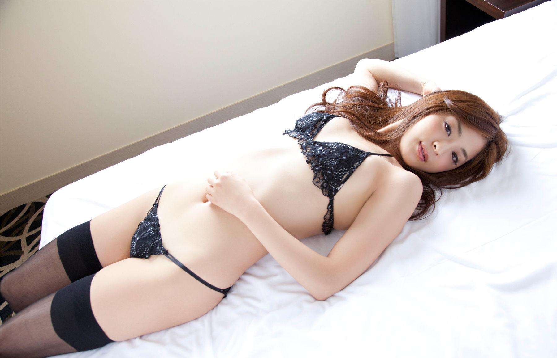 和田絵莉 画像 92