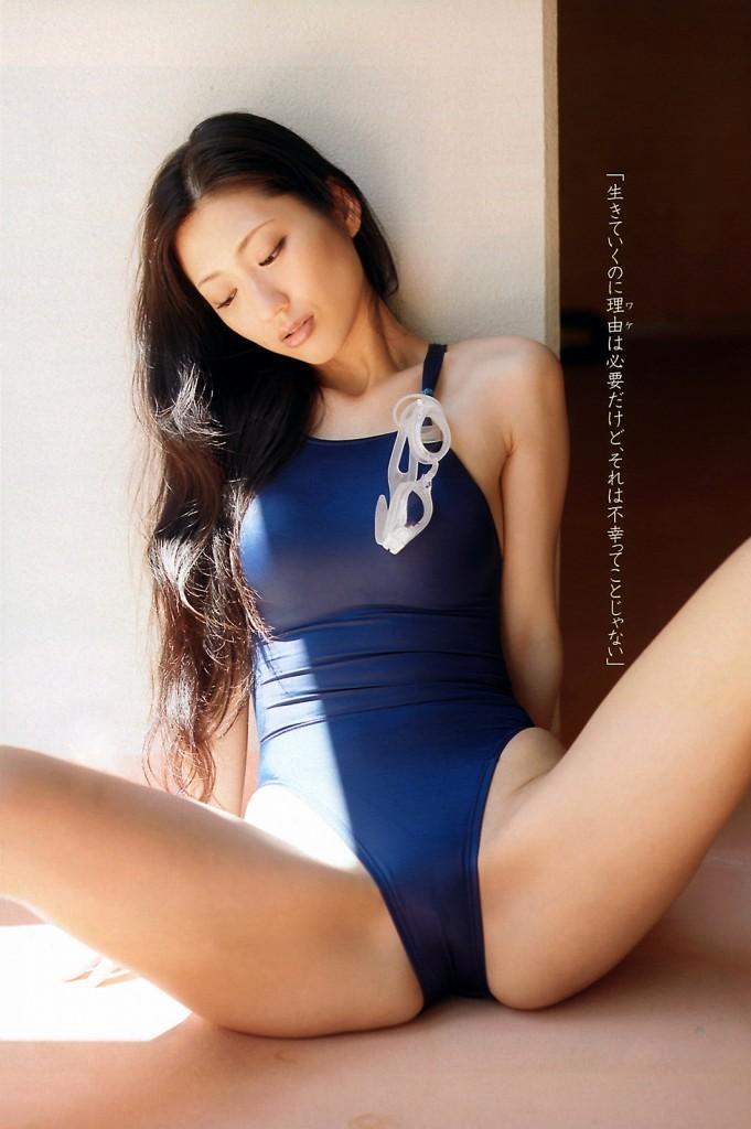 壇蜜 画像 まんこ 92