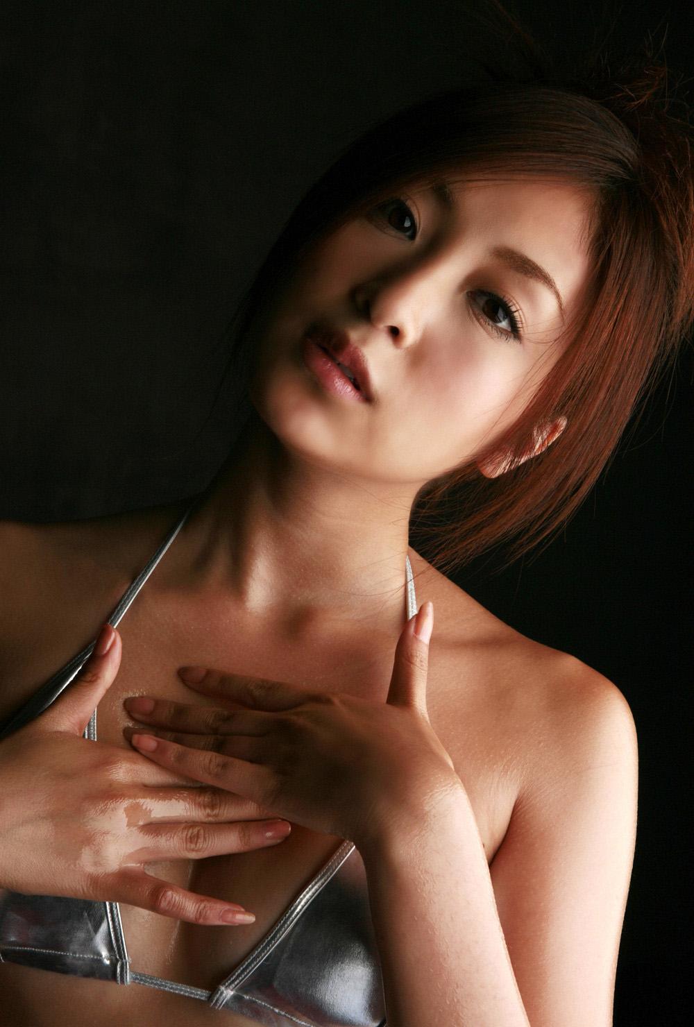 辰巳奈都子 画像 掲示板 92