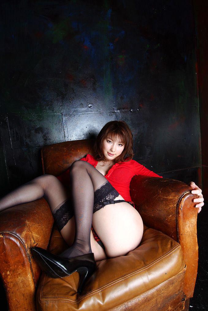 桜朱音 画像 92