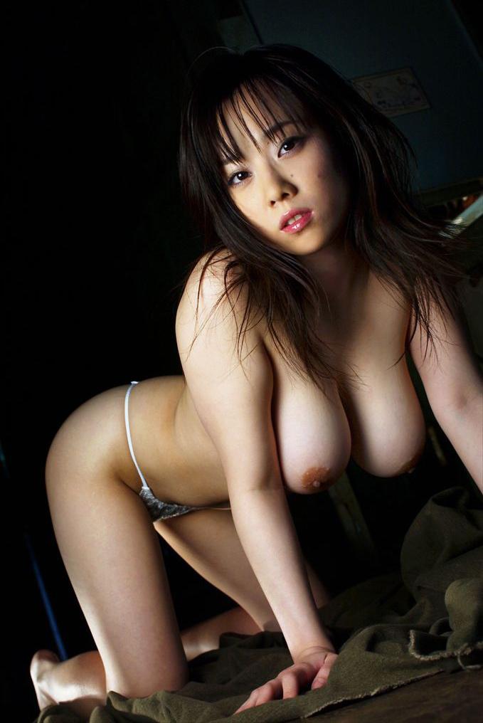 薫桜子(愛奏) 画像 92