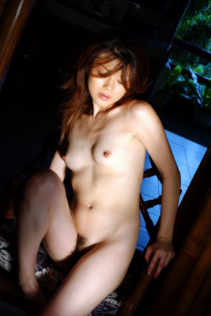 中島京子 画像 92