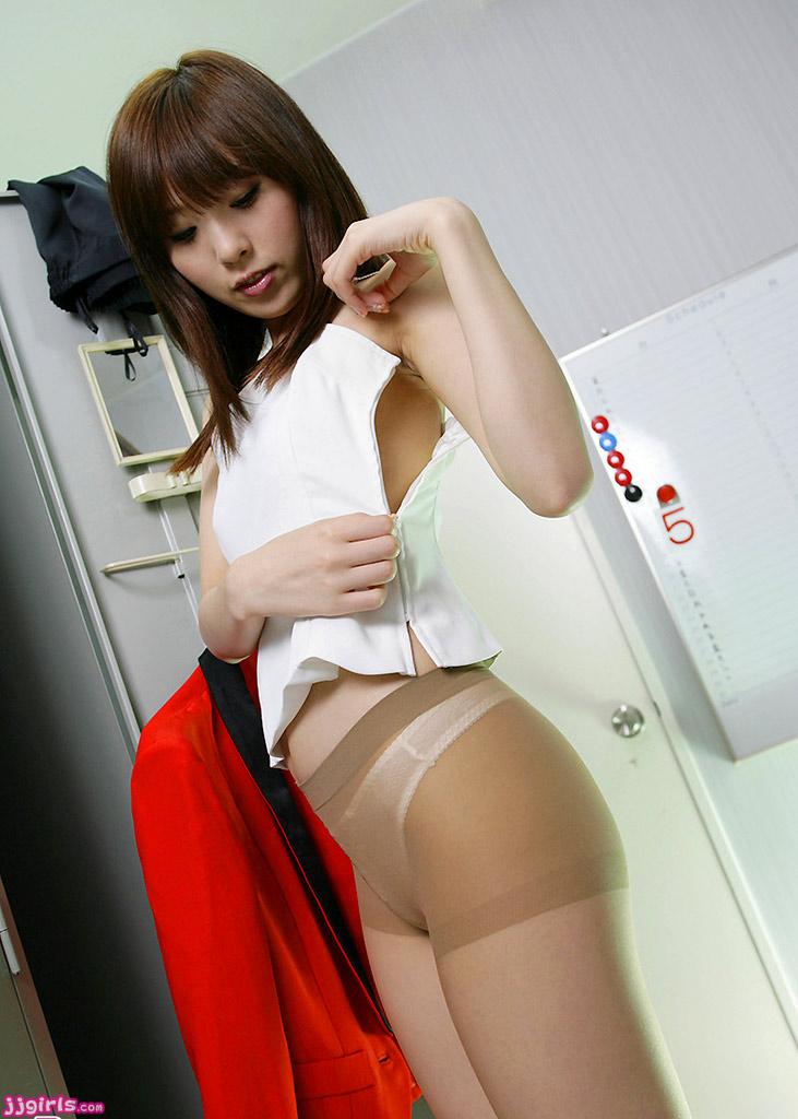 桜木凛 ヌード画像 93
