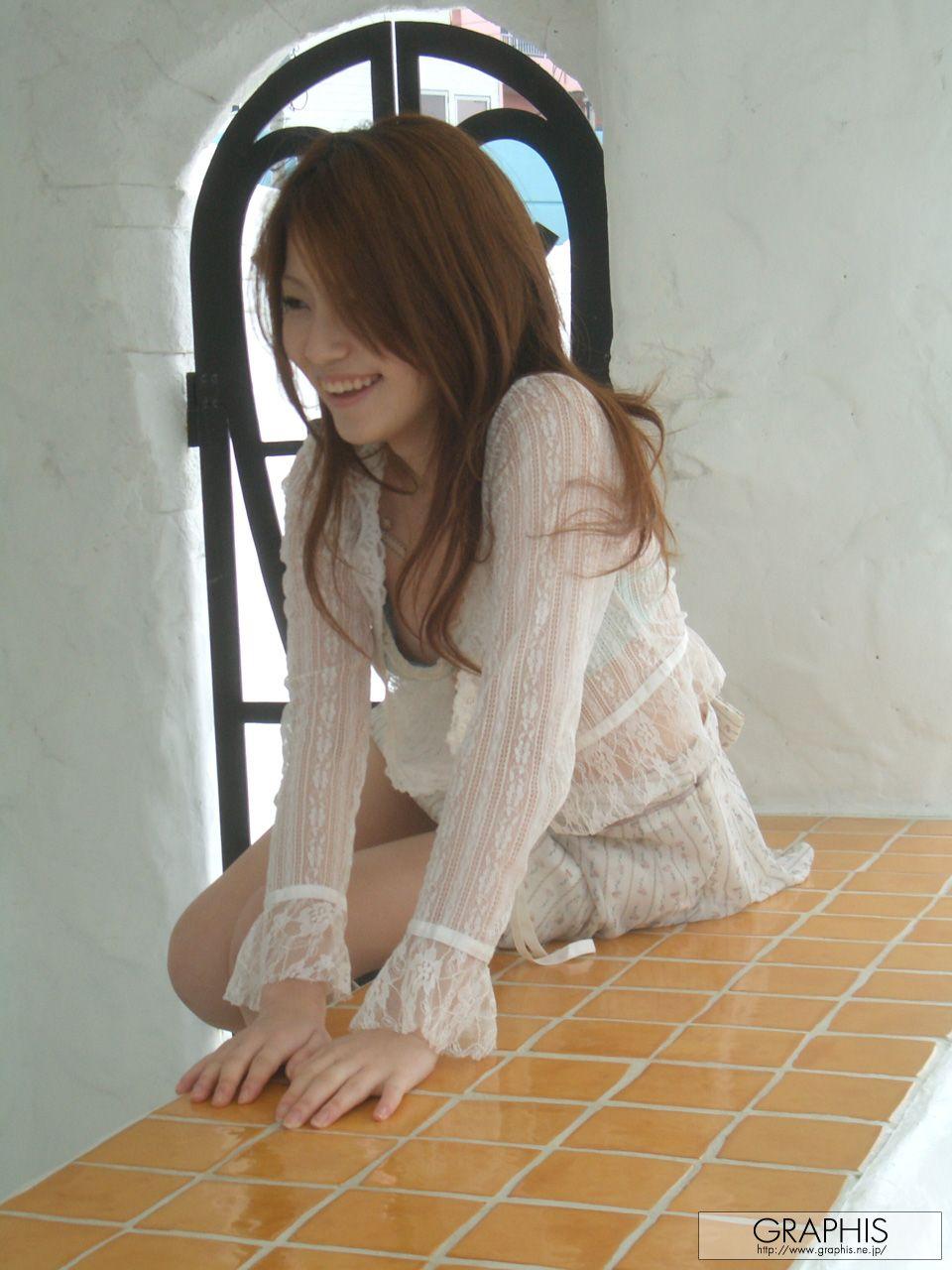 小泉梨菜 画像 93
