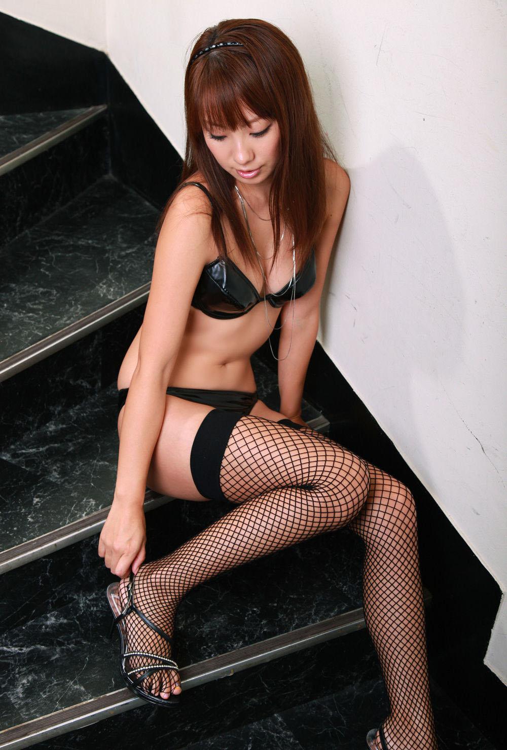 山本梓 画像 93