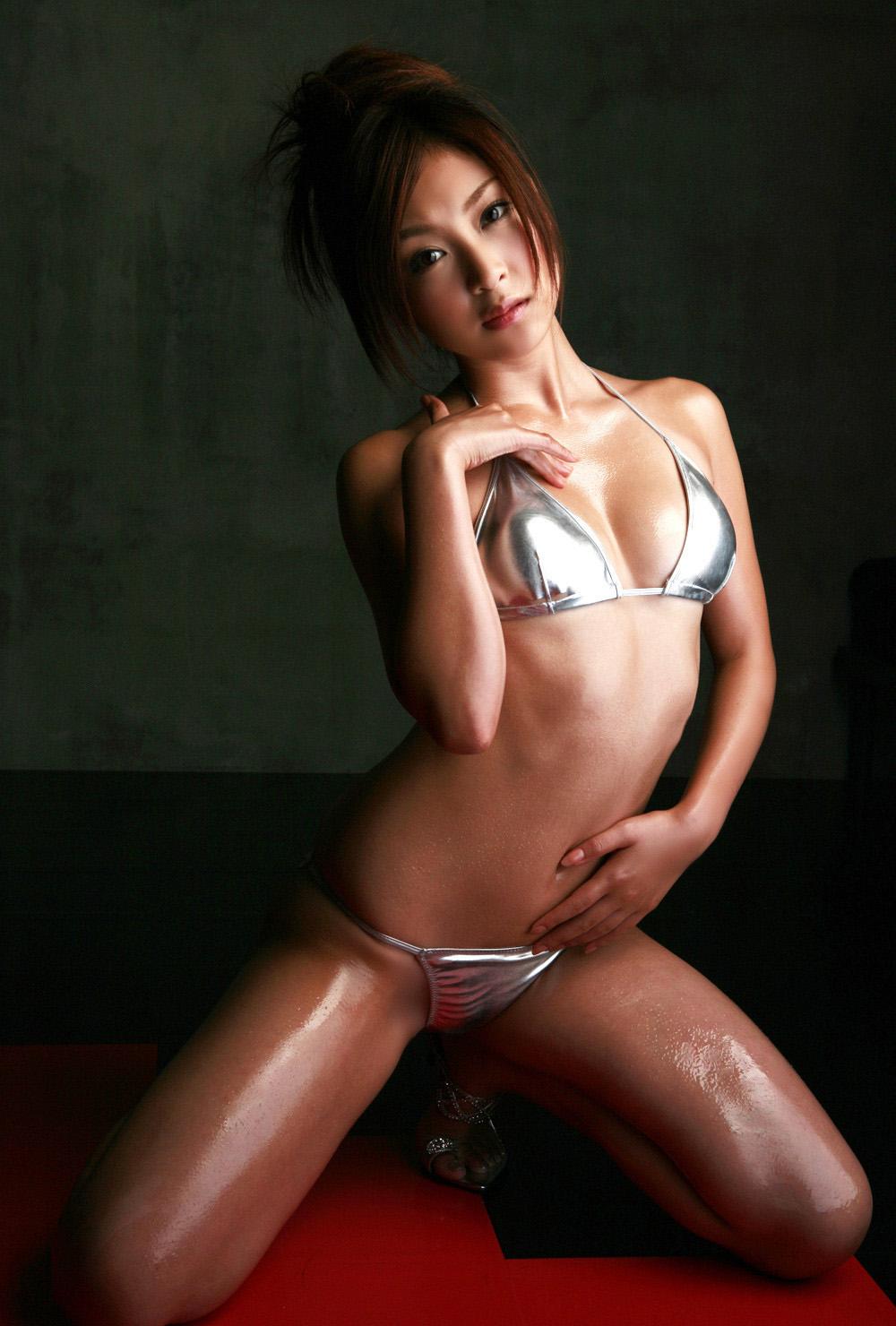 辰巳奈都子 画像 掲示板 93