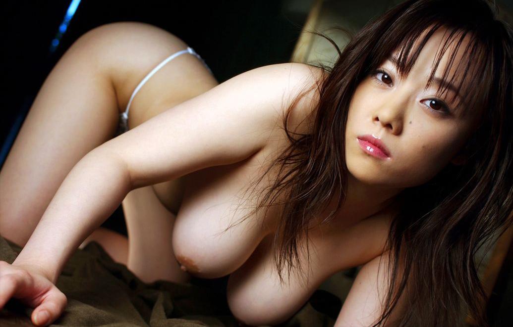 薫桜子(愛奏) 画像 93