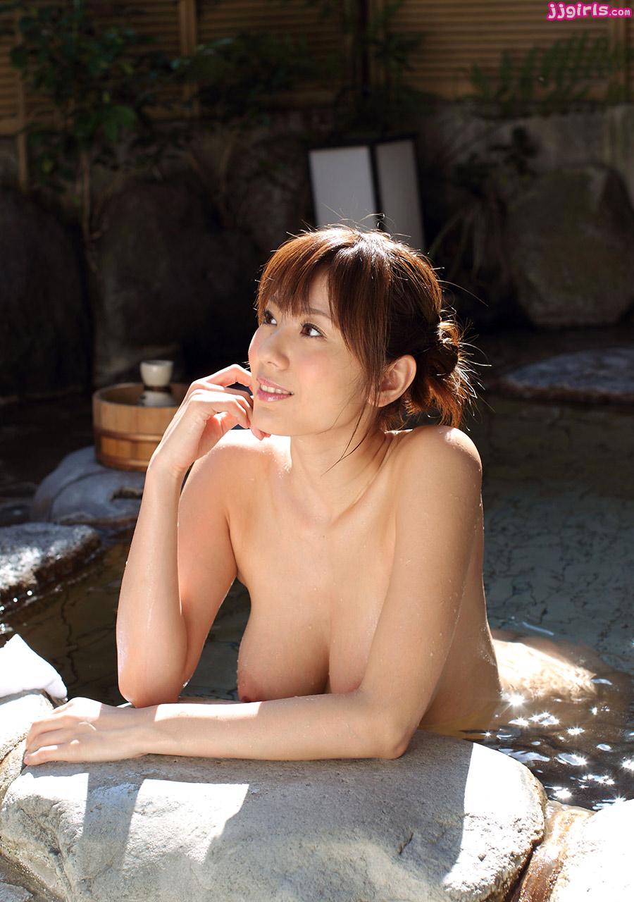麻美ゆま 画像 94