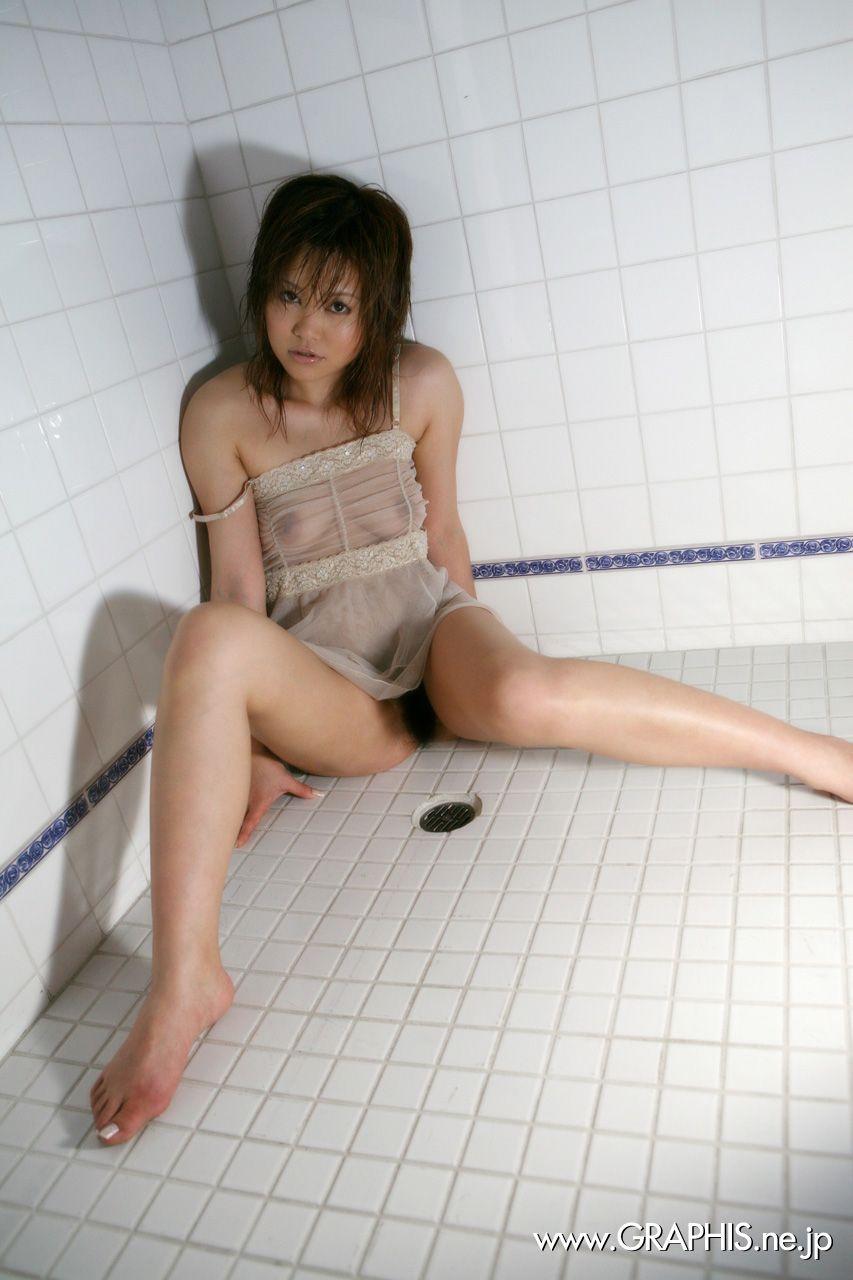 吉乃ひとみ 画像 94