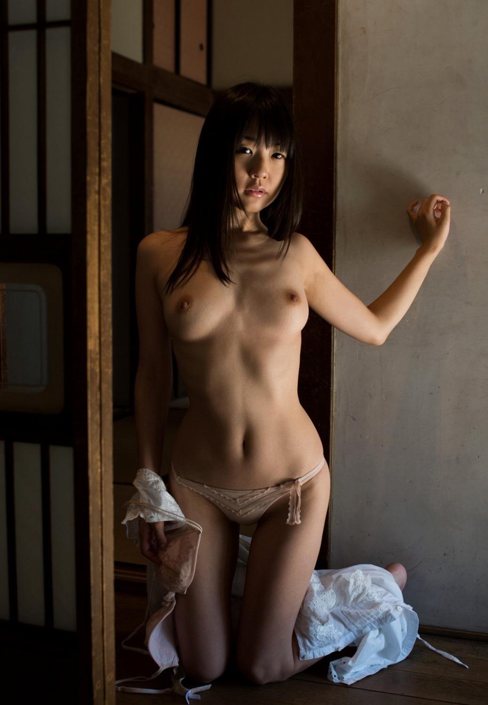 エロ画像 94