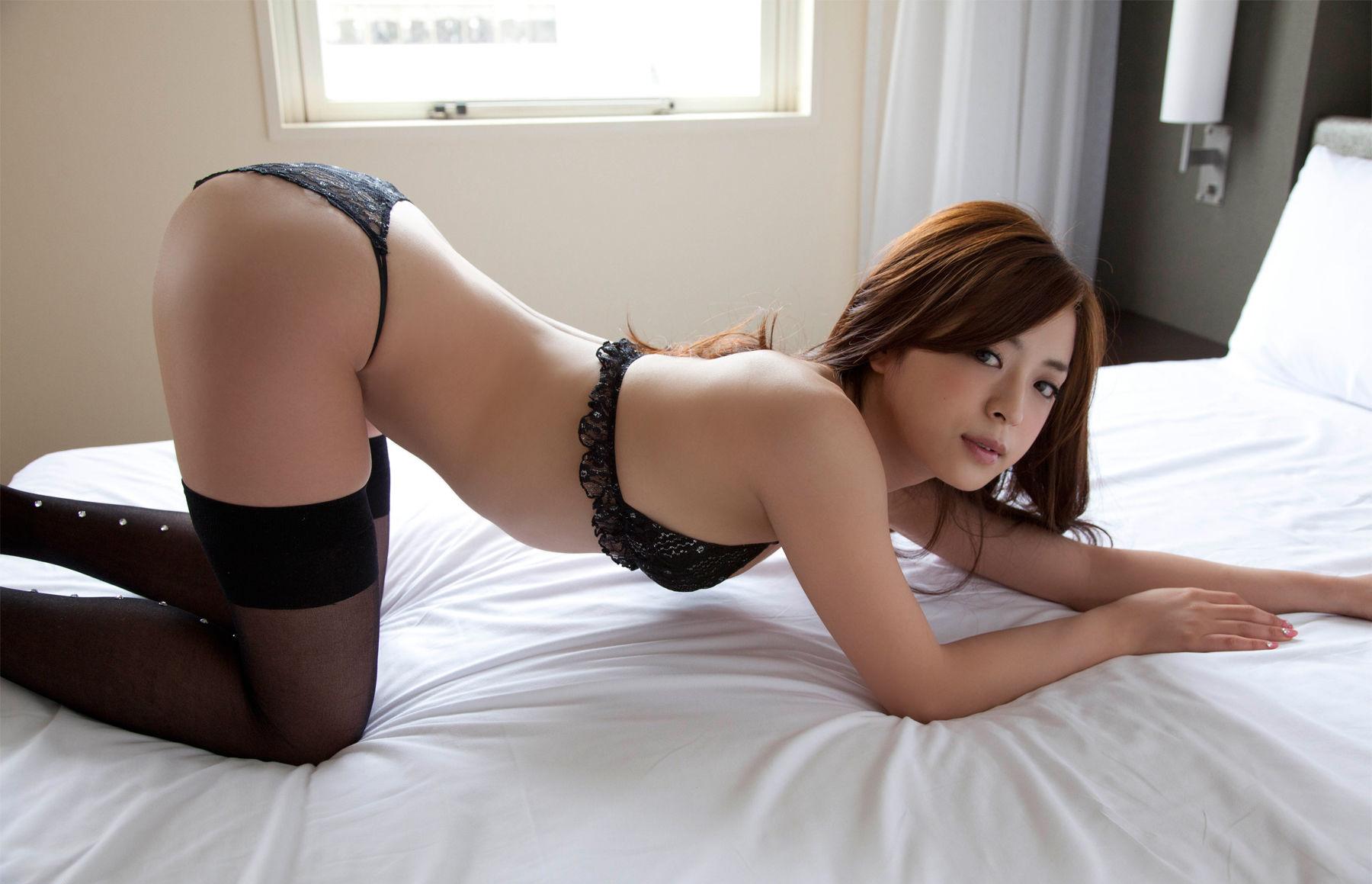 和田絵莉 画像 94