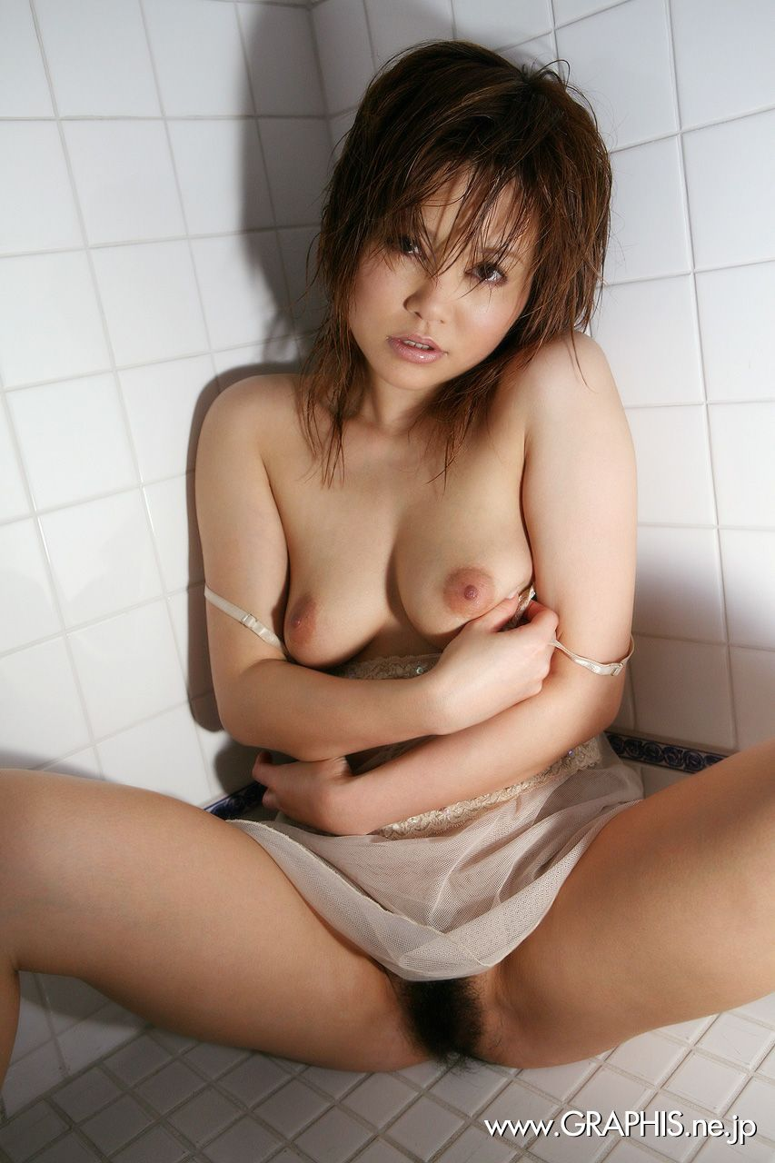 吉乃ひとみ 画像 95