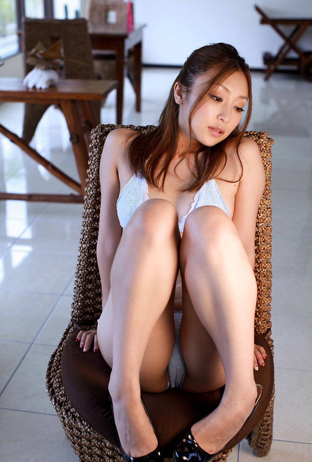 辰巳奈都子 画像 95