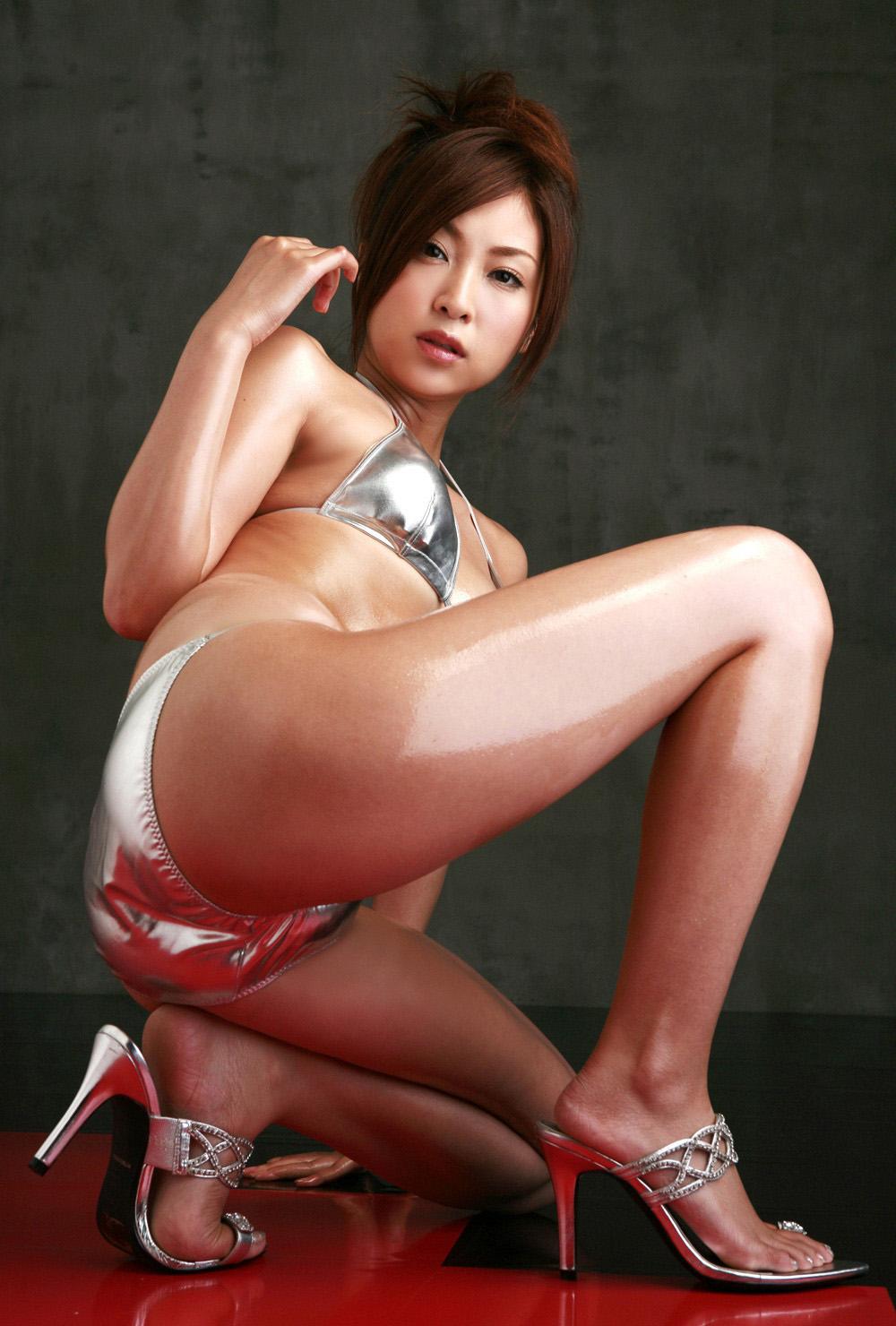 辰巳奈都子 画像 掲示板 95