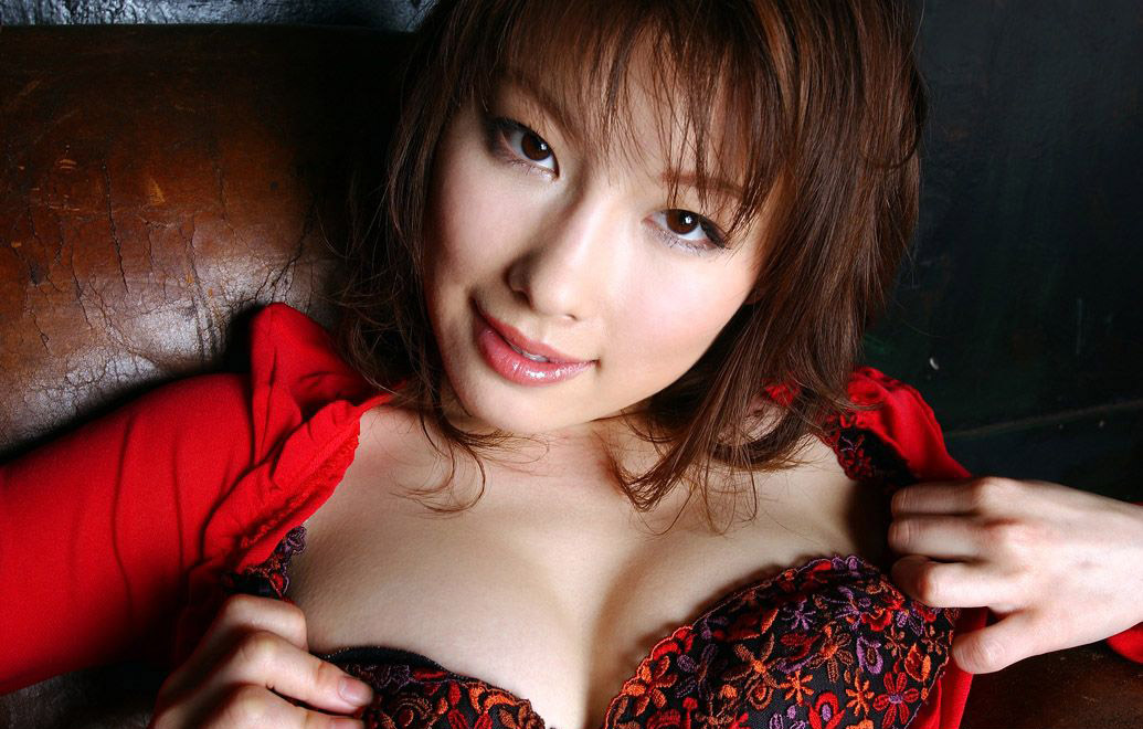 桜朱音 画像 95