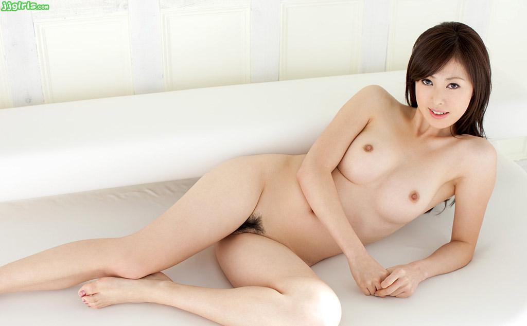 桜リエ 画像 96