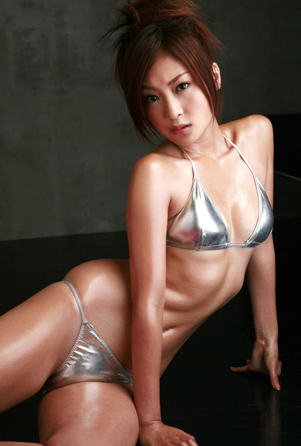 辰巳奈都子 画像 掲示板 96