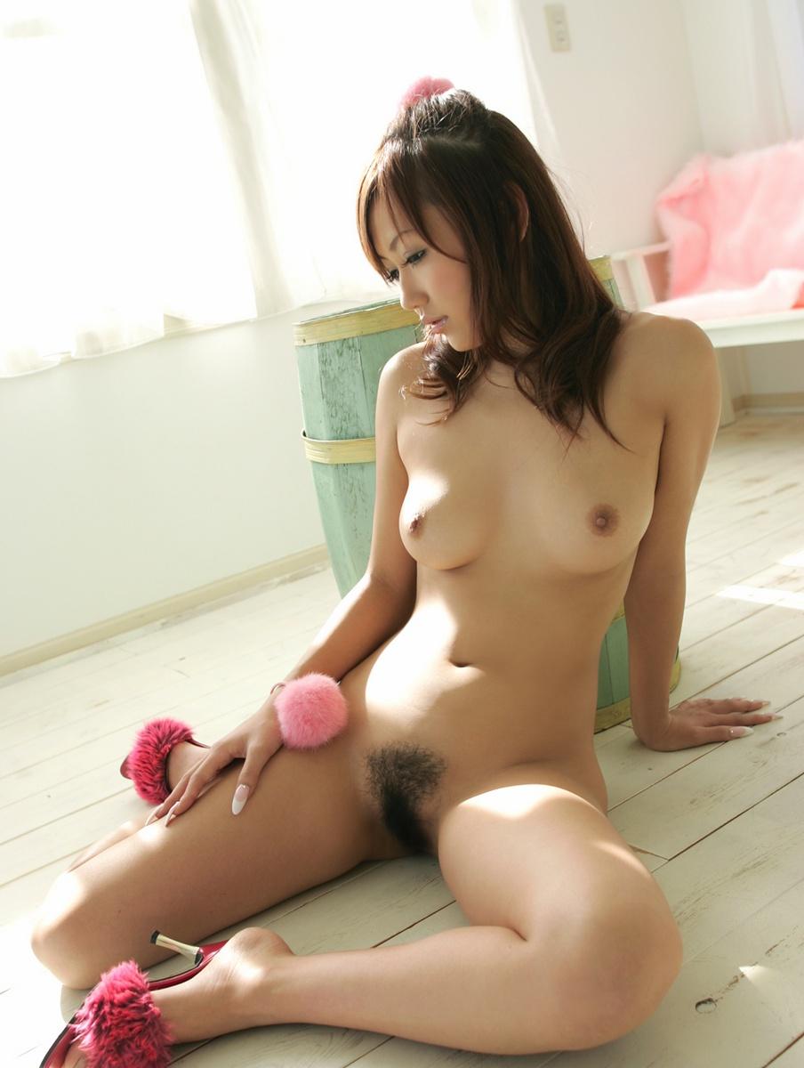 美女全裸画像 97