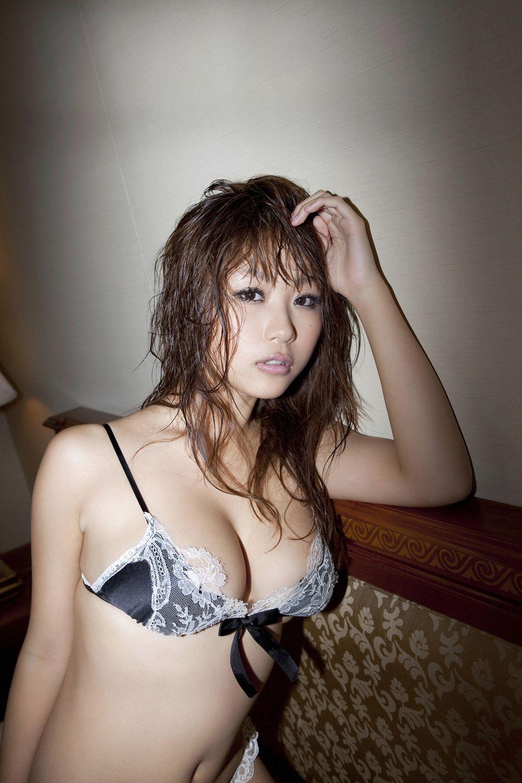 西田麻衣 過激 画像 97