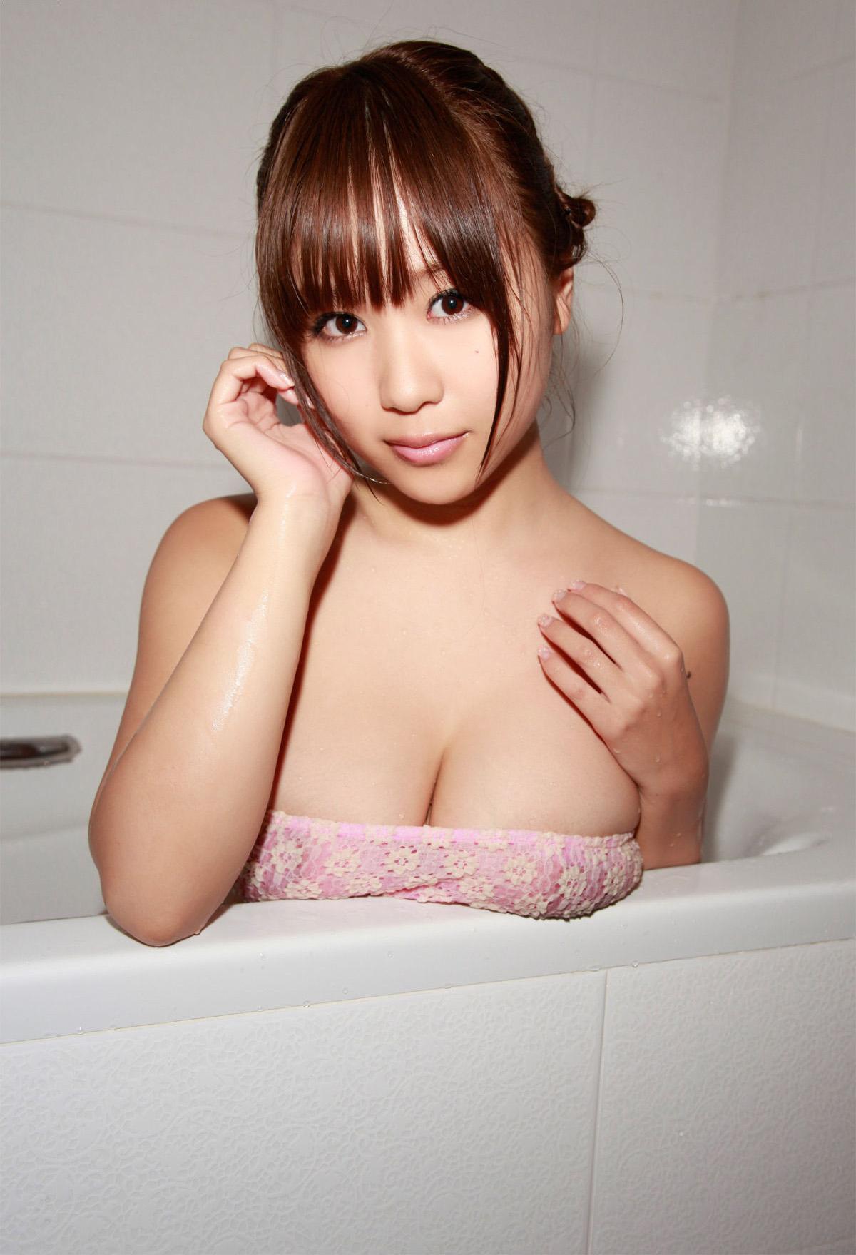 西田麻衣 最新 画像 97