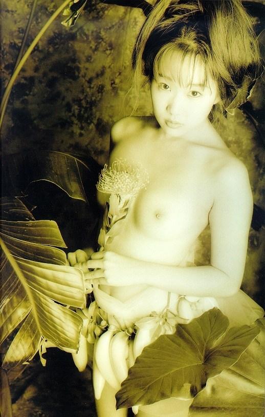 憂木瞳 エロ画像 97