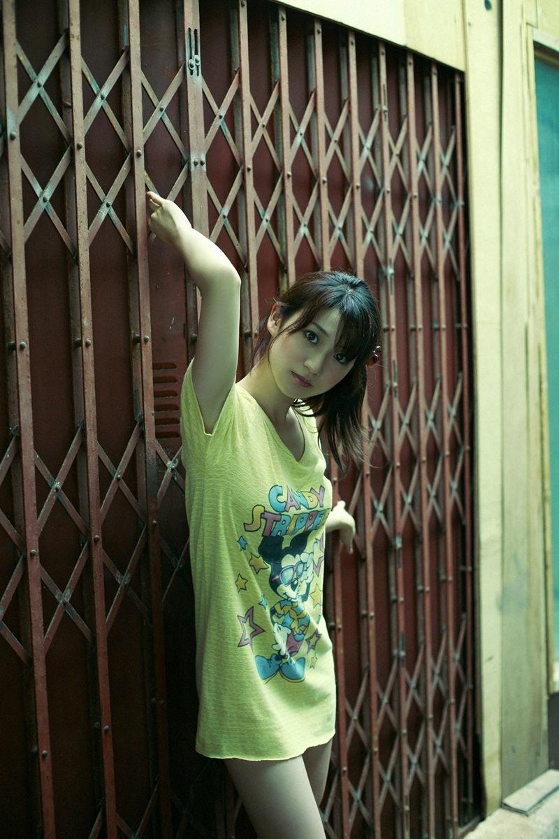 大島優子 画像 98