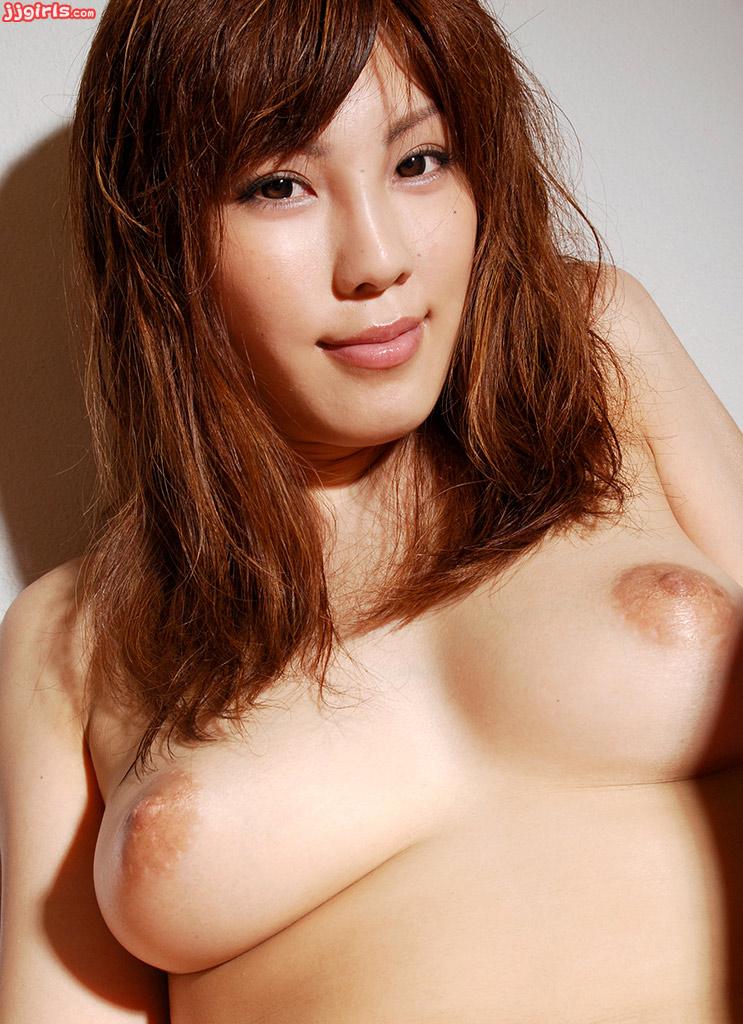 篠原リョウ 画像 98
