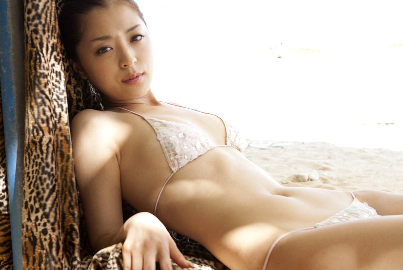和田絵莉 画像 98