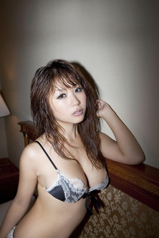 西田麻衣 過激 画像 98
