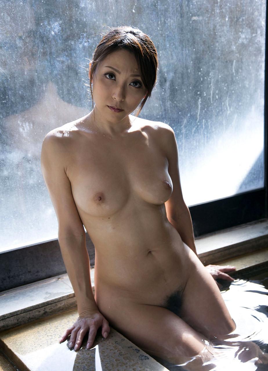 和風美人 白木優子 画像 98