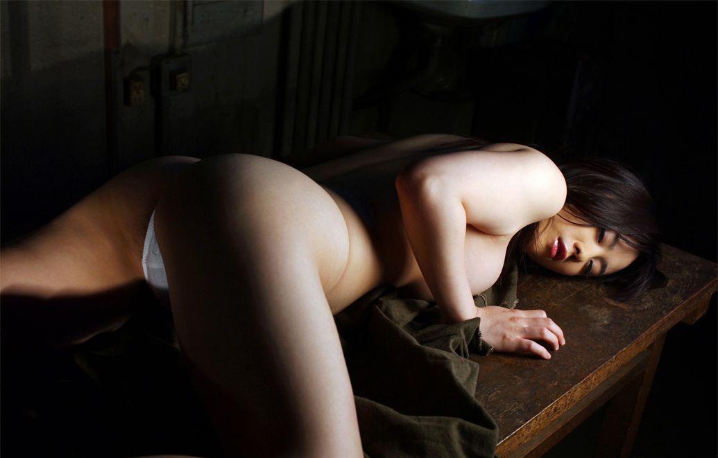 薫桜子(愛奏) 画像 98