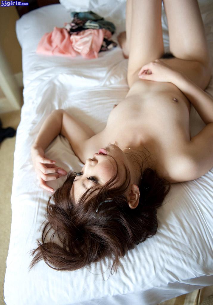 鈴木ミント 画像 99