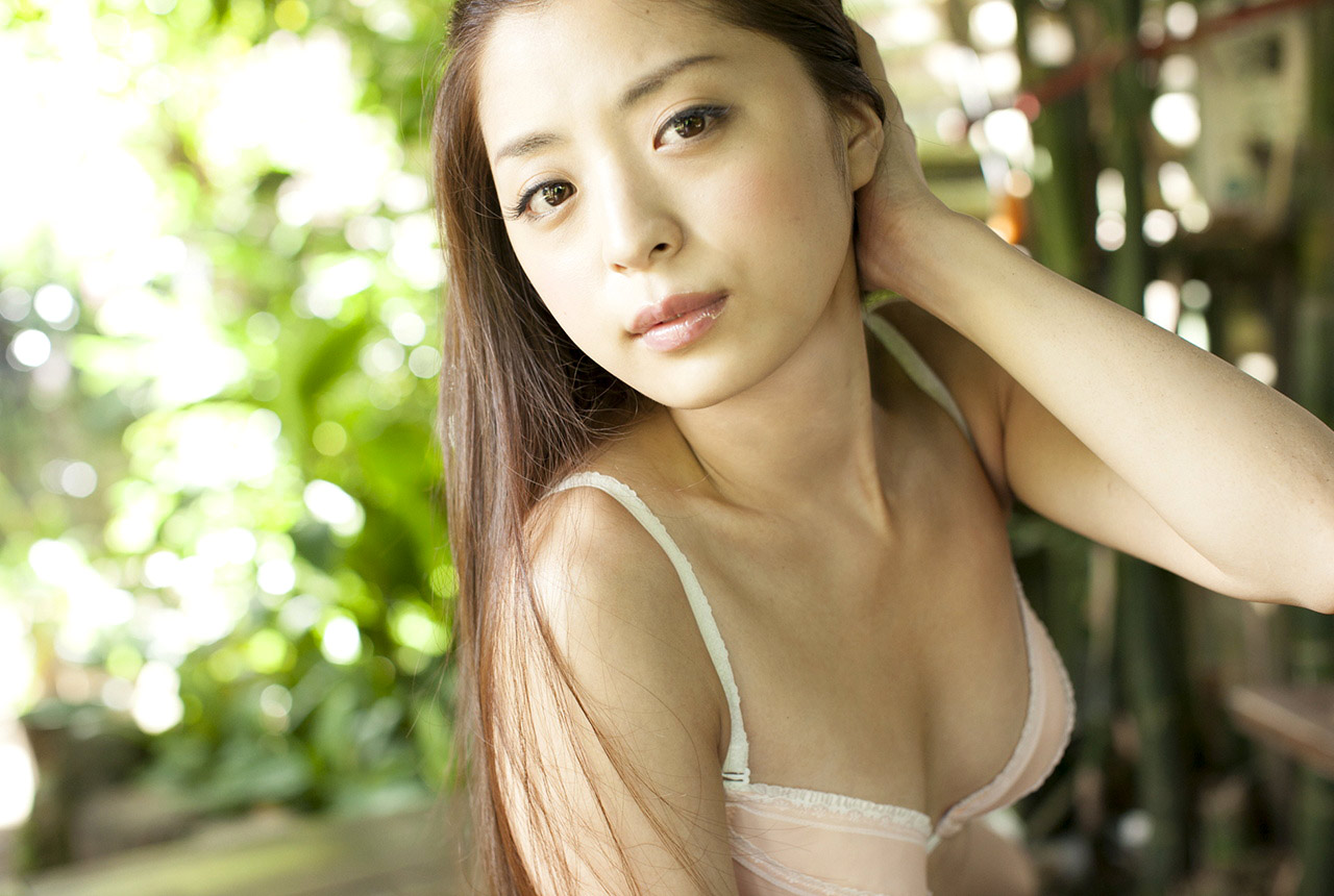 和田絵莉 画像 99
