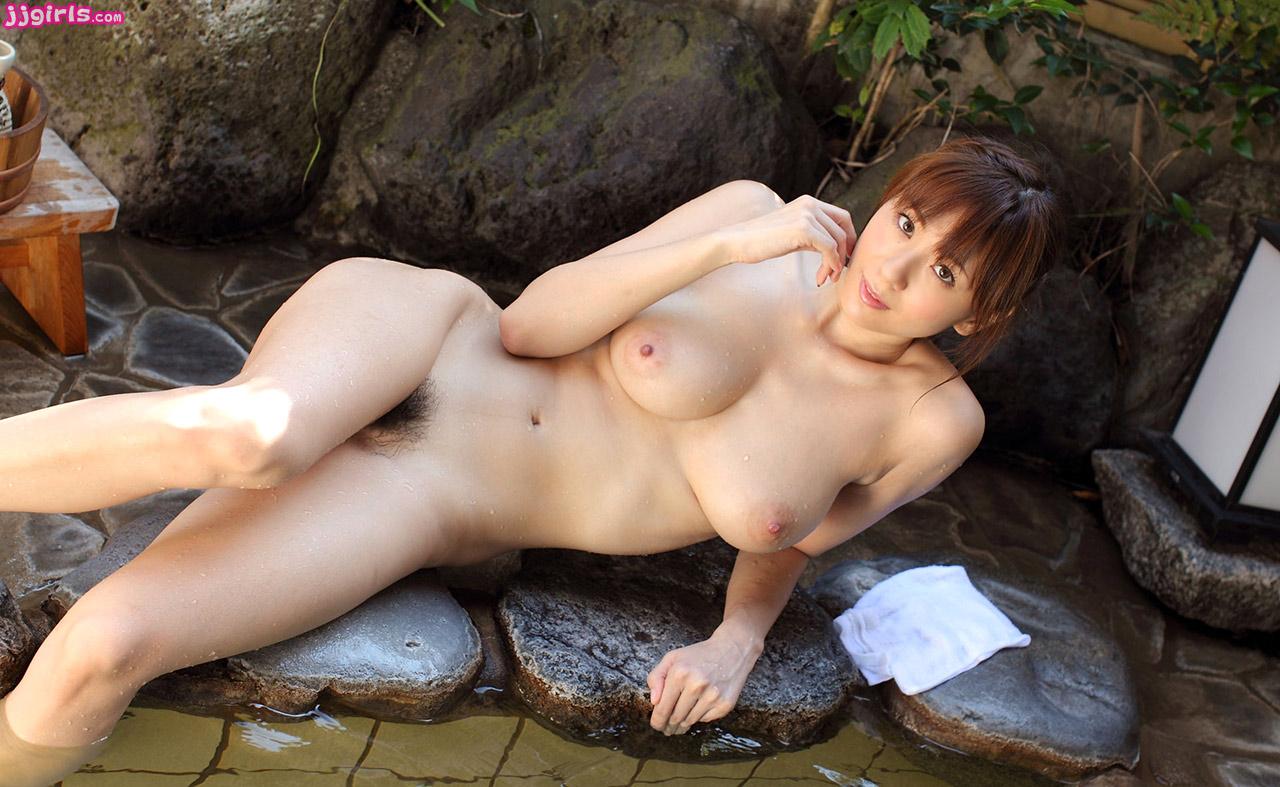 麻美ゆま 画像 100
