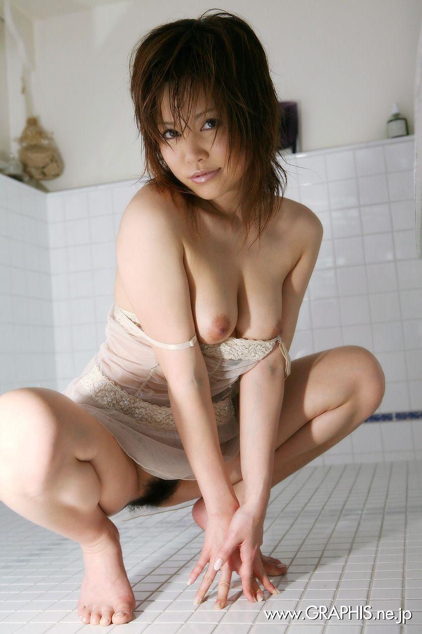 吉乃ひとみ 画像 100