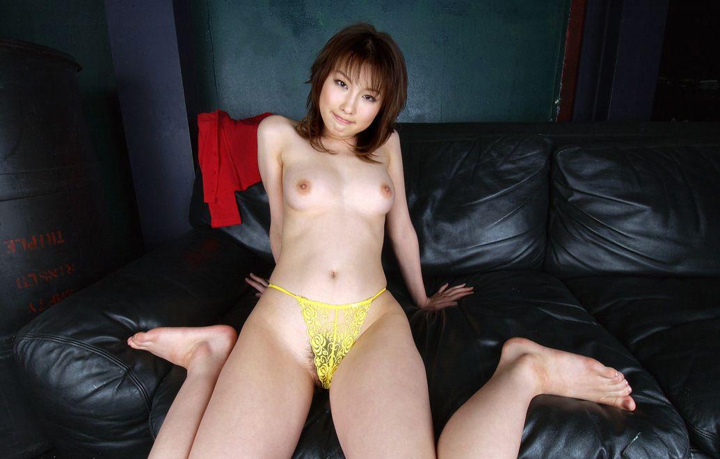 桜朱音 画像 101