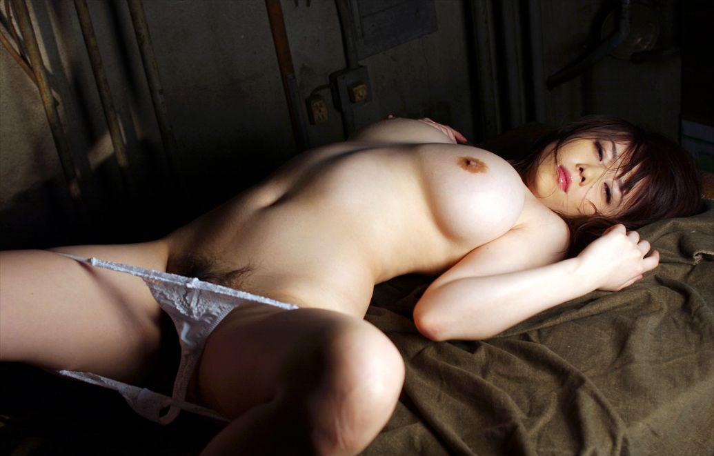 薫桜子(愛奏) 画像 103