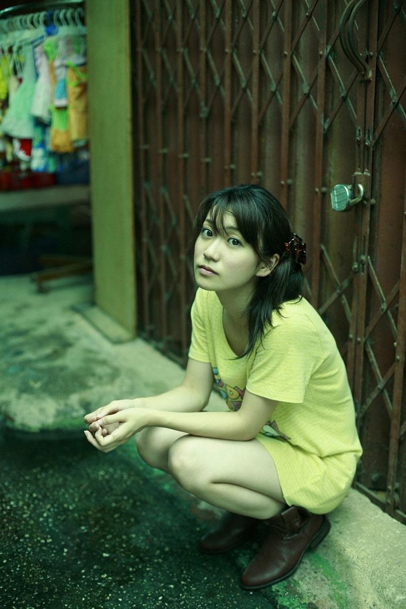 大島優子 画像 104