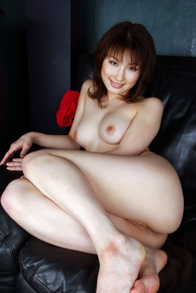 桜朱音 画像 104